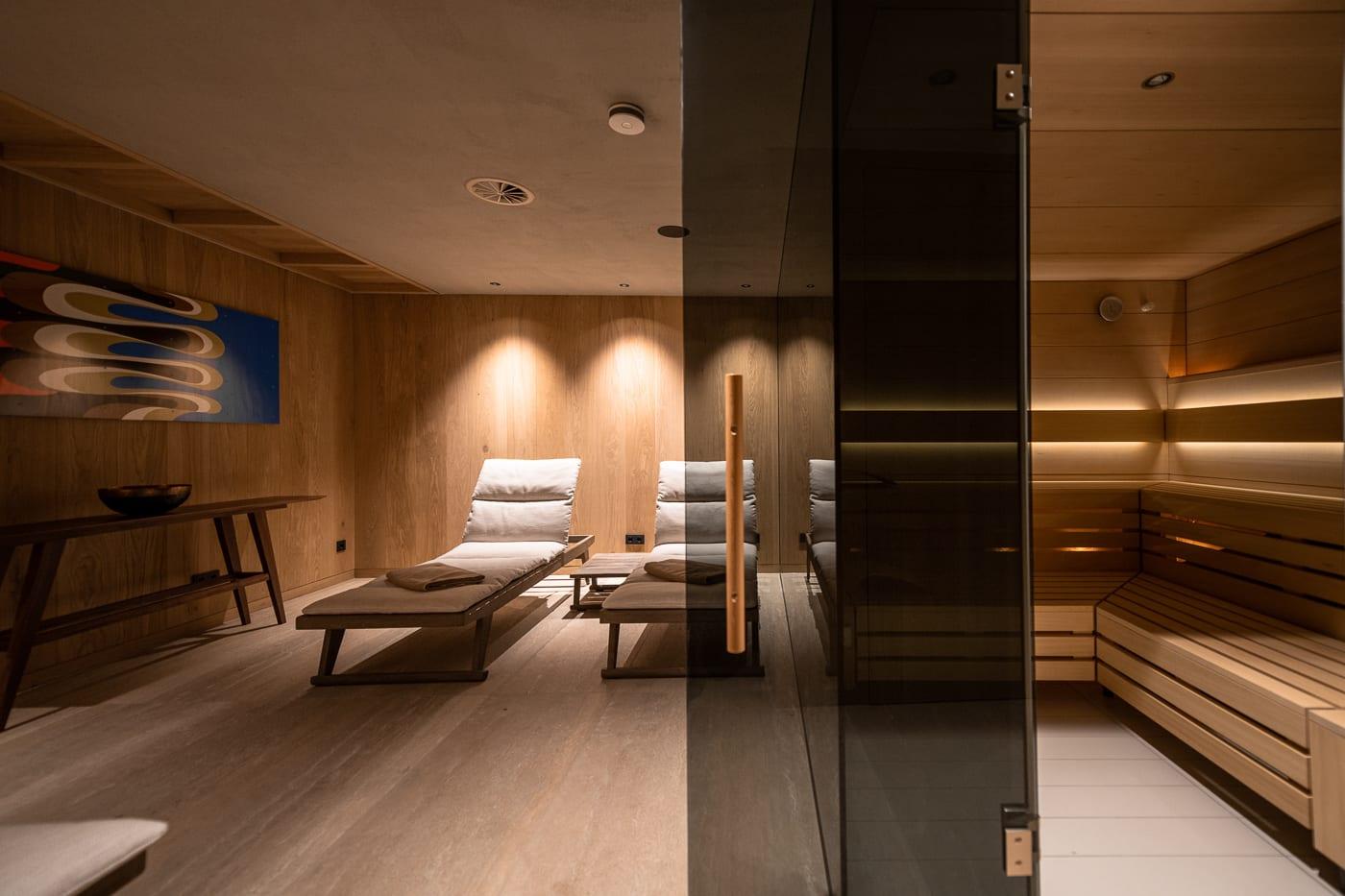 arla-luxury-home-lech-174