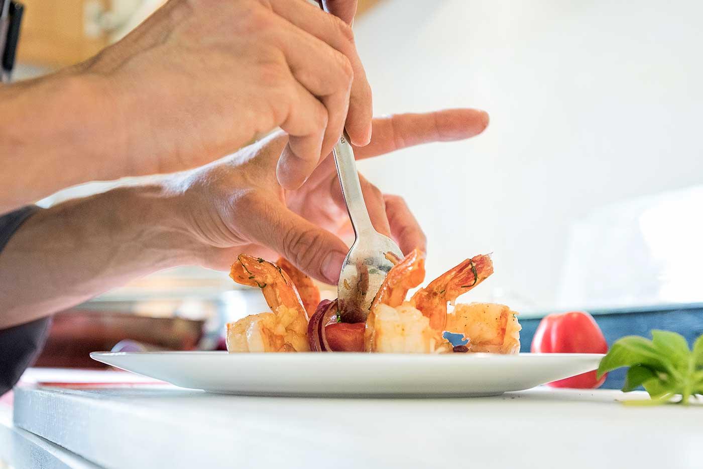 kulinarik-aurelio-4