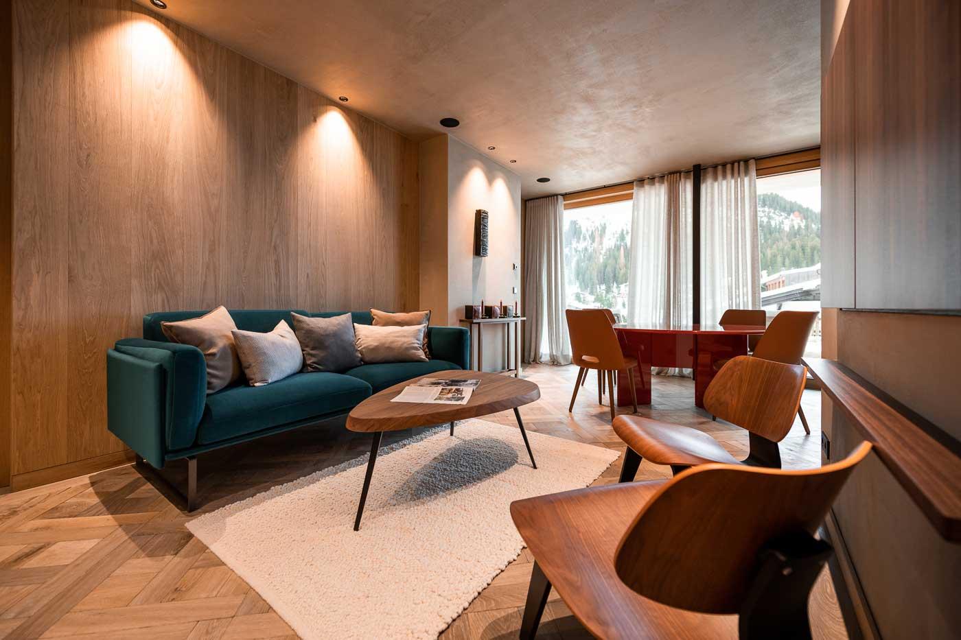 modern-suite-1