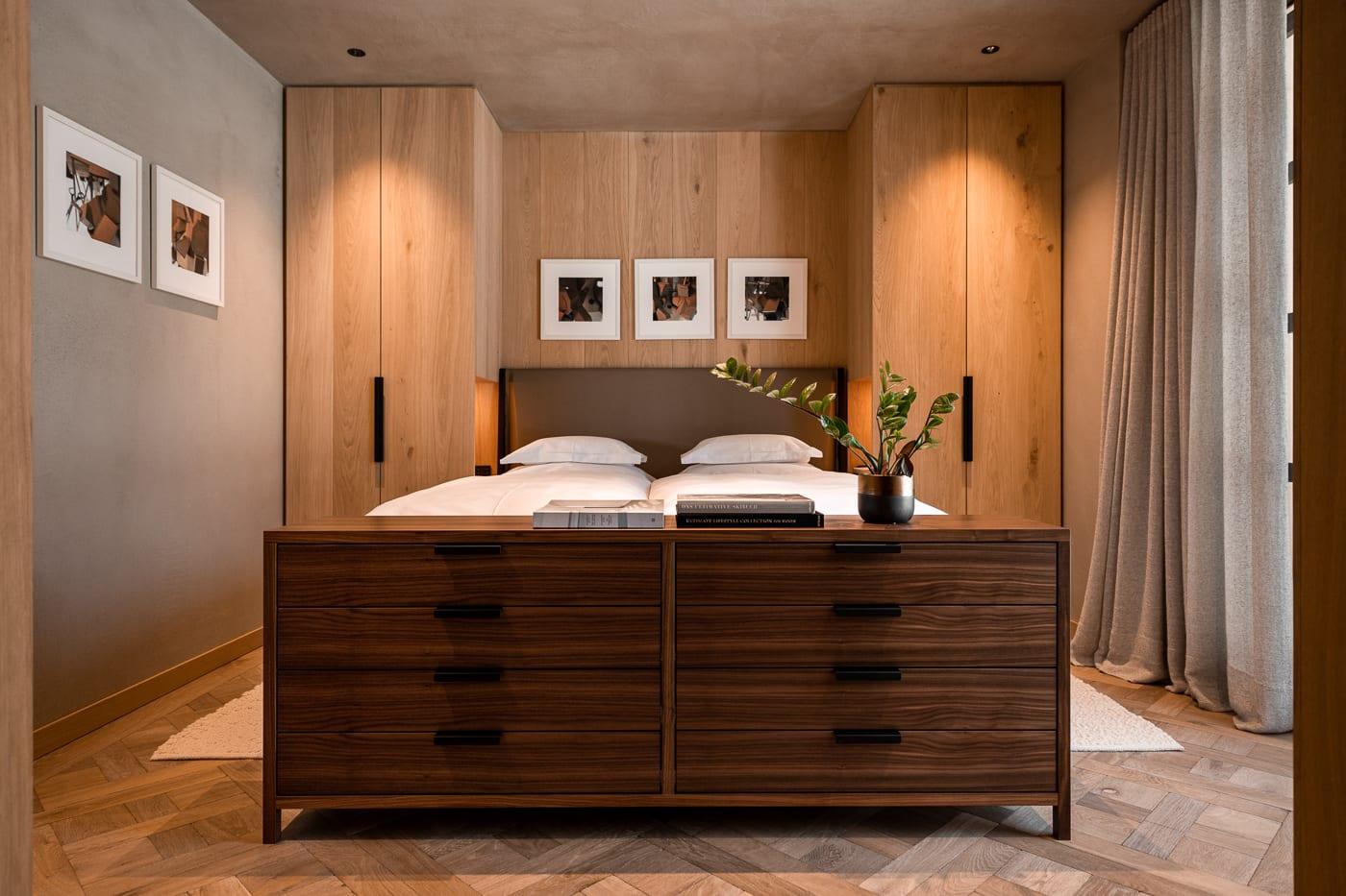 modern-suite-2
