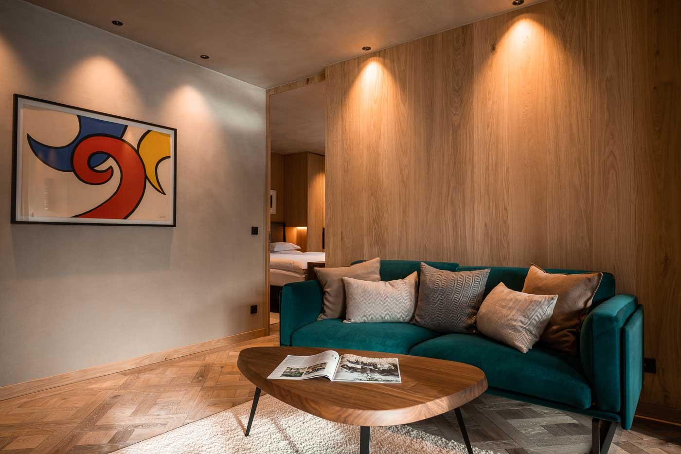 modern-suite-3
