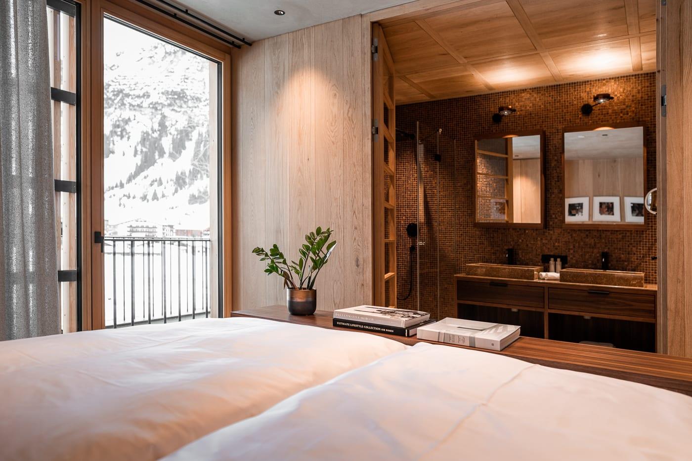 modern-suite-4