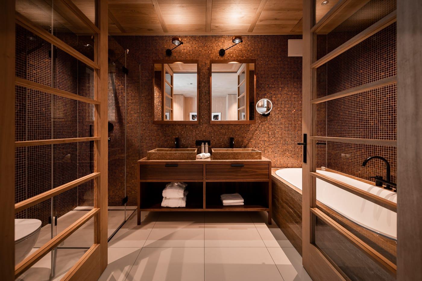 modern-suite-5