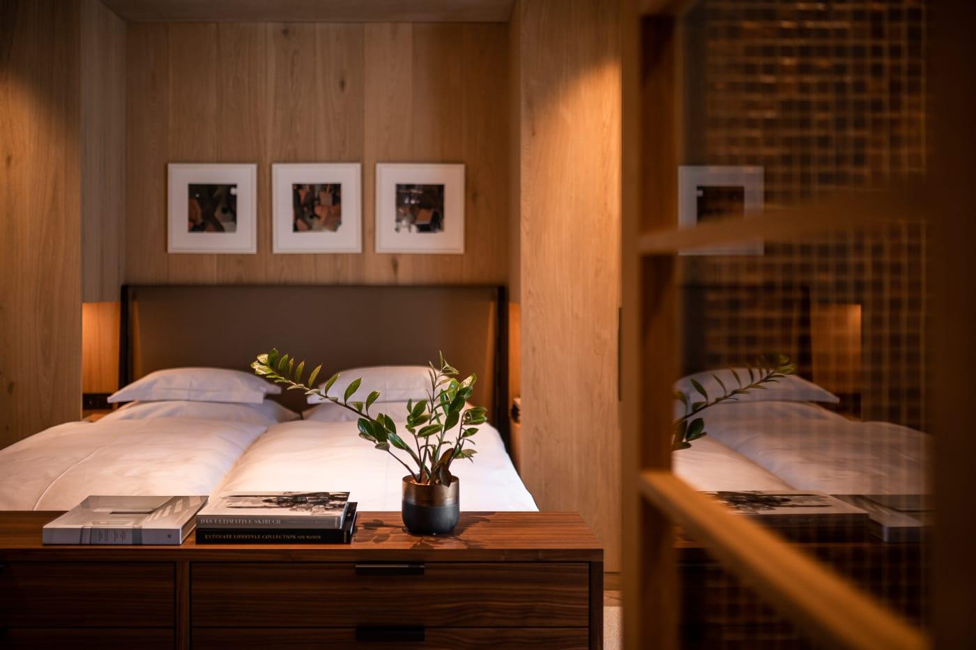 modern-suite-7