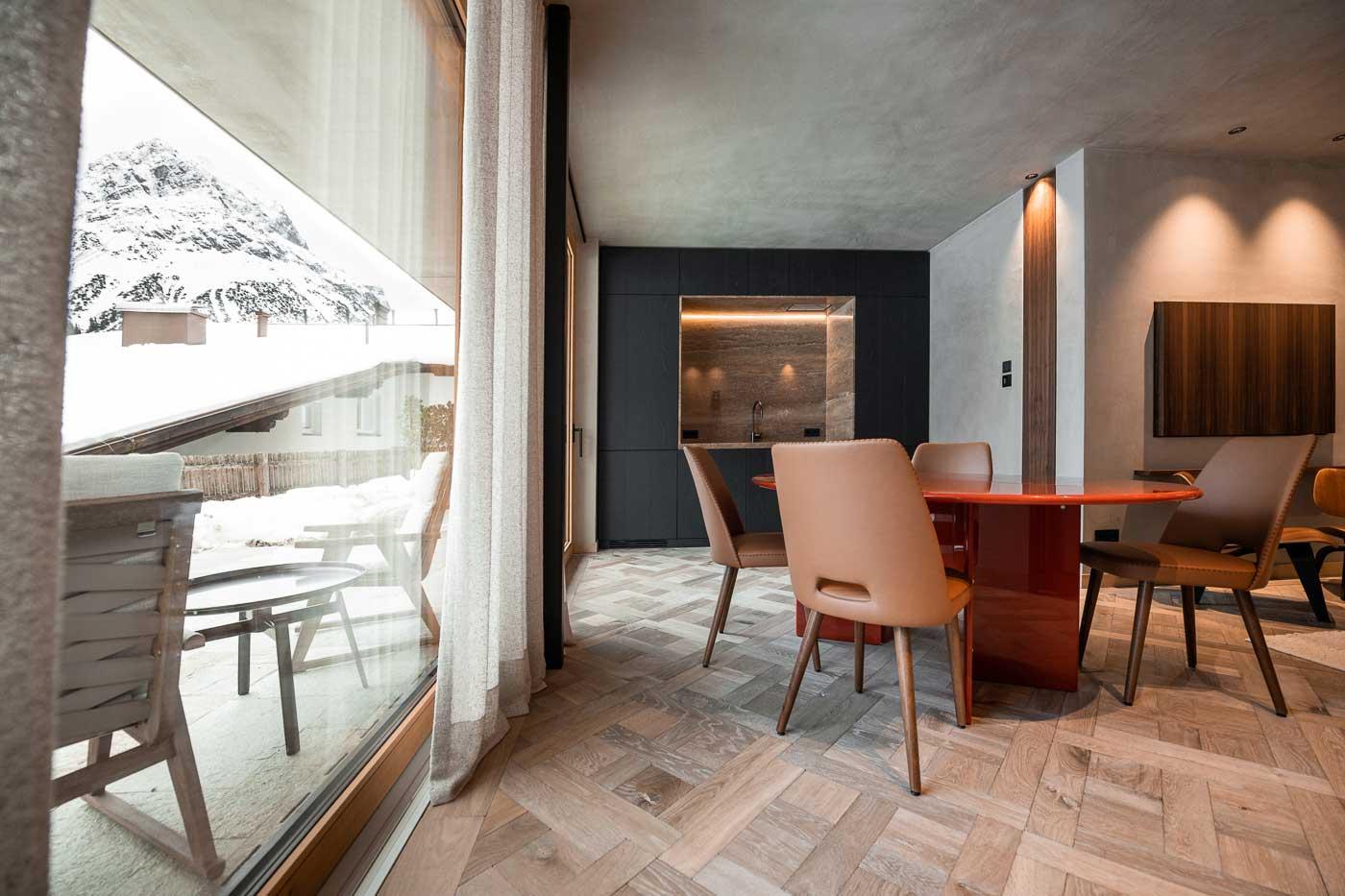 modern-suite