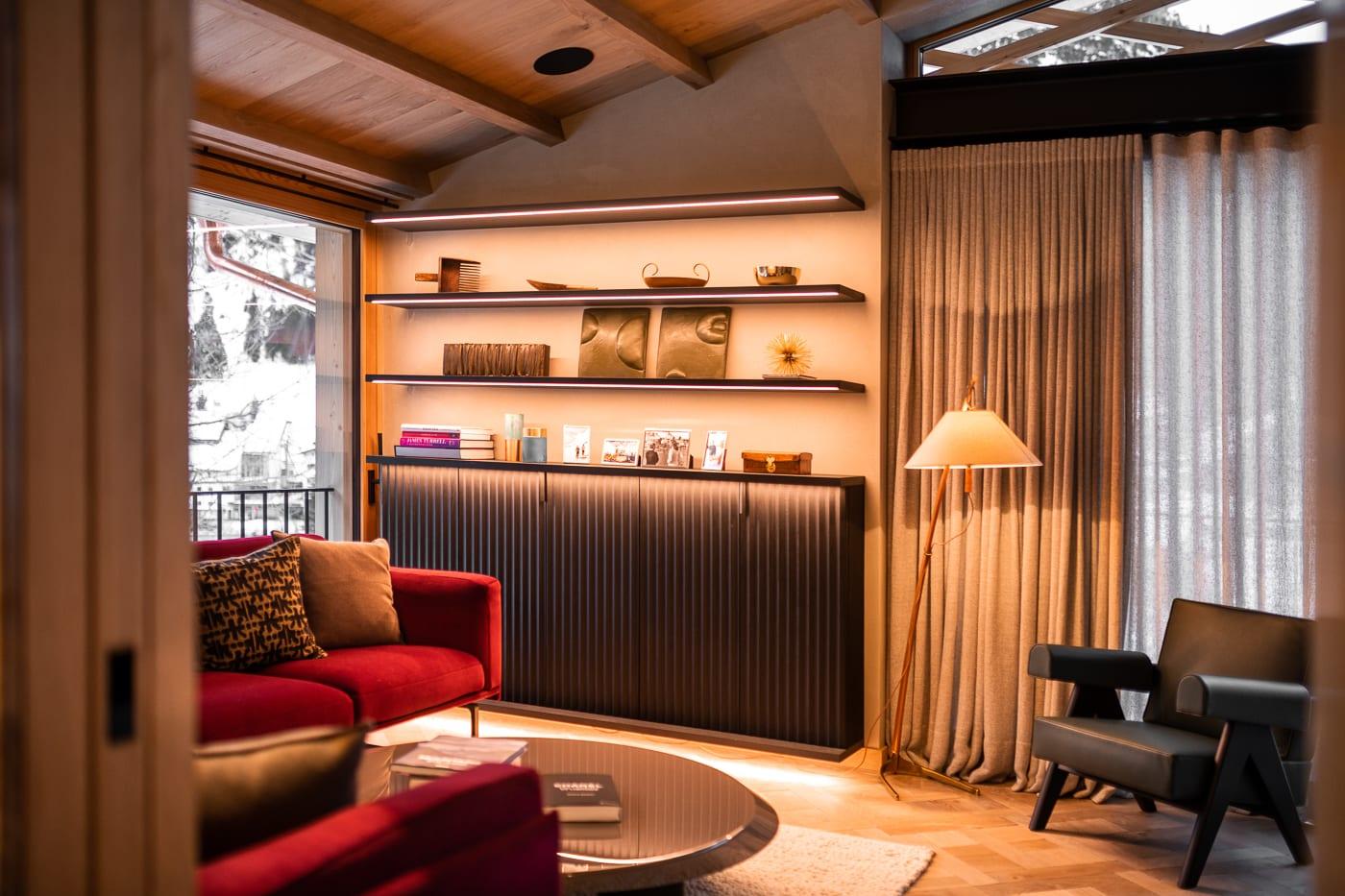vintage-suite