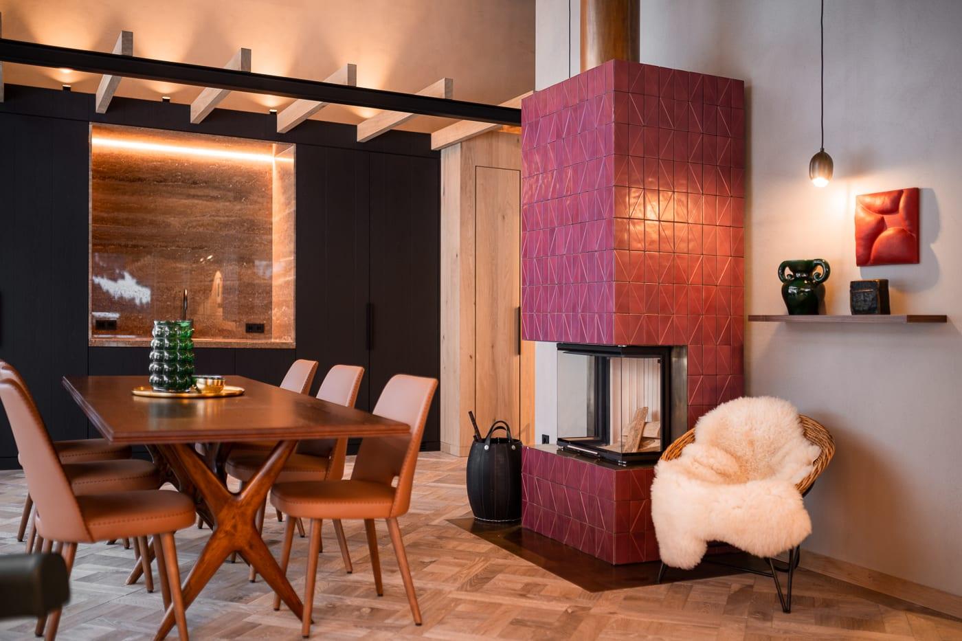 vintage-suite-4